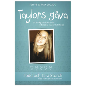 Taylors gåva