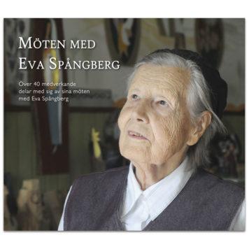 Eva Spångberg-böcker