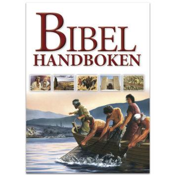 Bibelhandboken