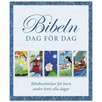 Bibeln Dag för Dag