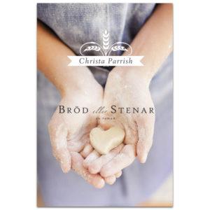 Bröd eller Stenar