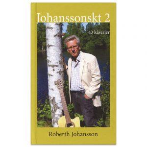 Johanssonskt 2 - Roberth Johansson