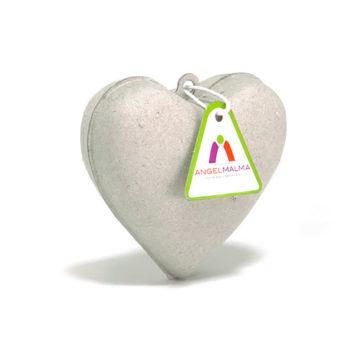 Hjärta - am050