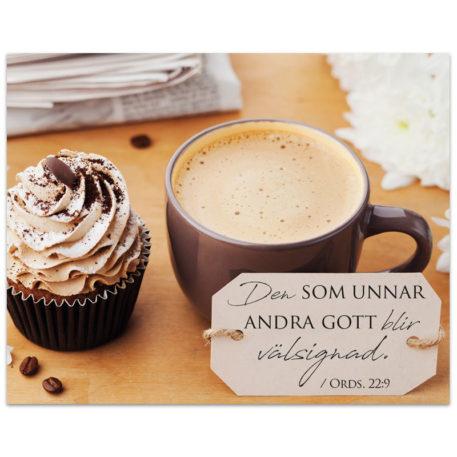 Kaffeasken - ba03