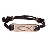 Armband - Fisk
