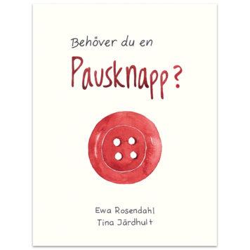 Presentböcker & Humor