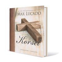 Korset - Max Lucado