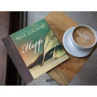 Hopp - Max Lucado