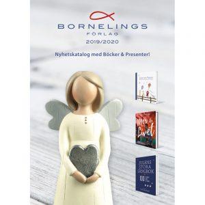 Bornelings katalog 2019-2020