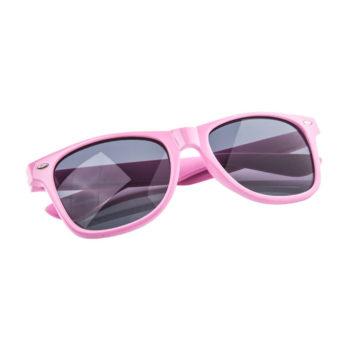 Solglasögon - bp558ro