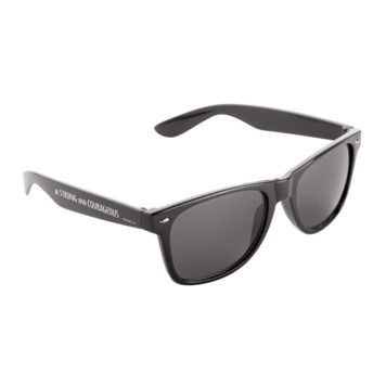Solglasögon - bp558sv