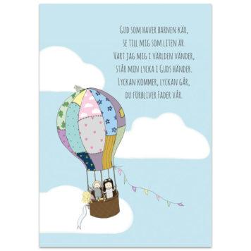 Poster - bp671