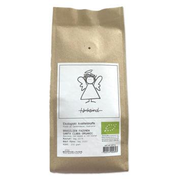 bp733 - Kaffe