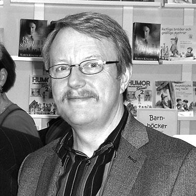 Carl-Åke