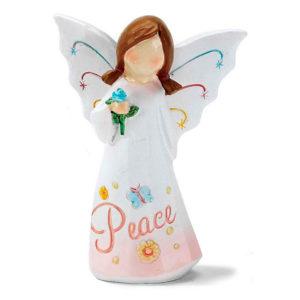 Ängel - Peace