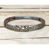 Armband - di6313t