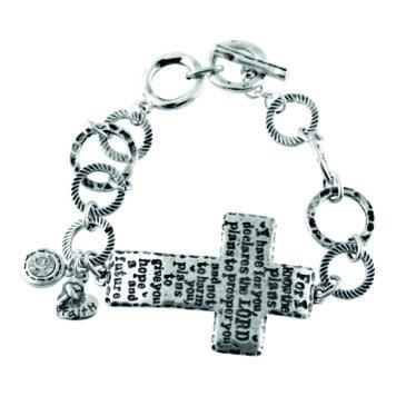 Armband - DI7099T