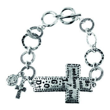 Armband - DI7100T