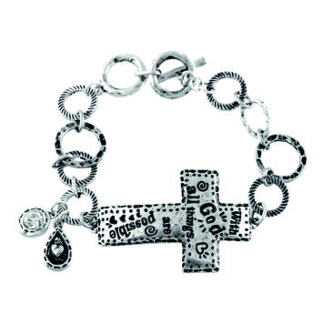 Armband - DI7101T