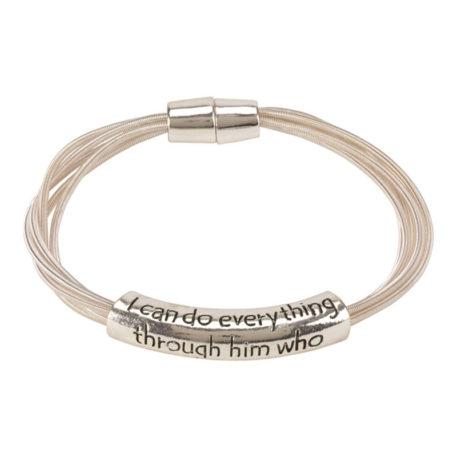 Armband - di7239t