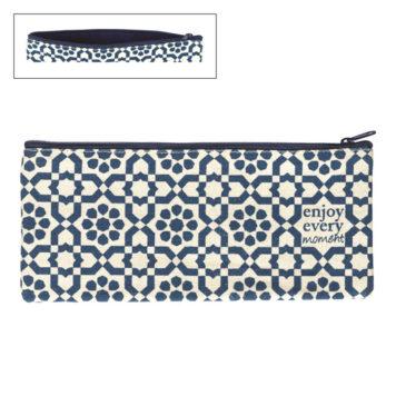 Väska - dibbc-5