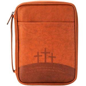 Bibelfodral - Large