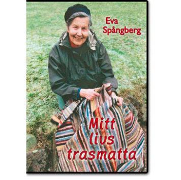Mitt livs trasmatta - Spångberg