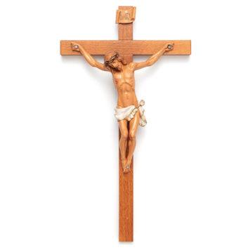 Krucifix - focro0855