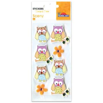 Klistermärken - gl440100