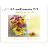 Vardagsnära 2020 - Helena Boberg