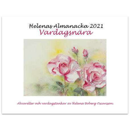 Vardagsnära 2021 - Helena Boberg Oscarsson
