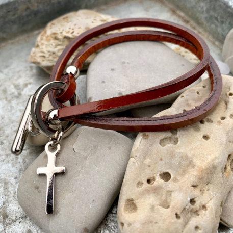 Armband - hf1308