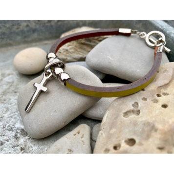 Armband - hf1368gr