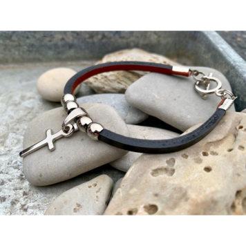 Armband - hf1368sv