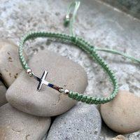 Armband - hf14617gr