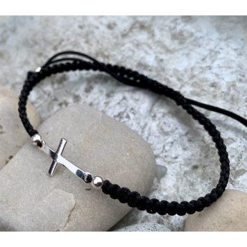 Armband - hf14617sv