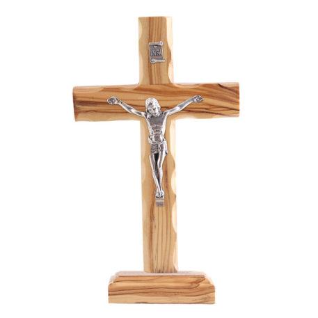 Bordskrucifix - hlcr003ckf