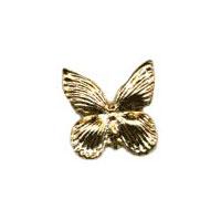 Pin - Fjäril