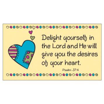 Magnet - Delight