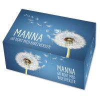 mann02 - Mannaask
