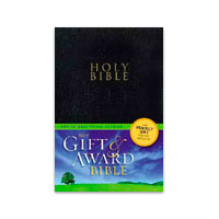 Holy Bible - NIV