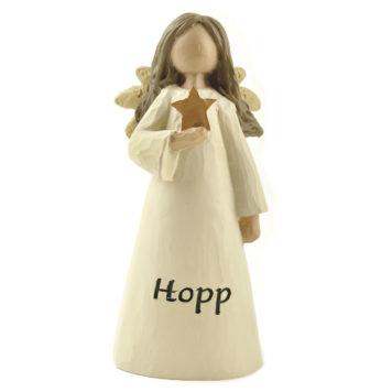 Ängel - Hopp
