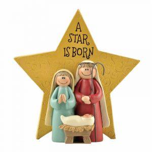 Jesu födelse - PE10929
