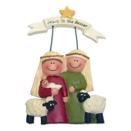 Jesu födelse - PE51538