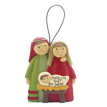 Jesu födelse - PE55106