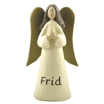 Ängel - Frid