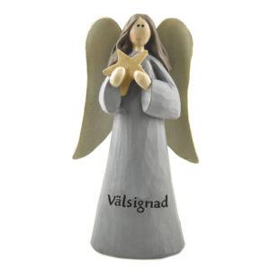 Ängel - Välsignad