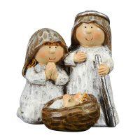 Jesu födelse - po810