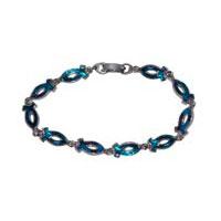 Armband - solid50011