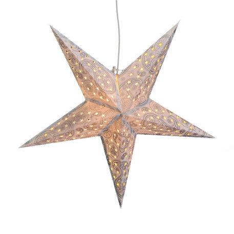 Adventsstjärna - wu14786gl